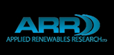 Applied Renewables Research